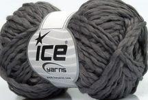 Incense Wool