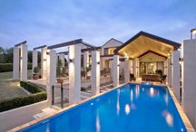 Pooling around / Pools from our listings. See more www.barfoot.co.nz