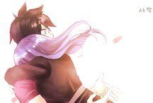 Fairy Tail Gruvia