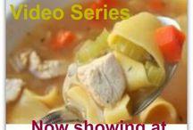 Chicken Crock pot Recipes Chicken Crockpot recipes / Chicken Crock pot Recipes Chicken Crockpot recipes