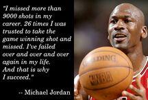Inspiration quotes / Failure quotes