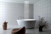 Home | Bathingbliss / by Joanna Clarke