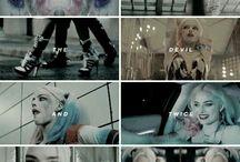 #A_Joker_Quinn