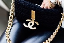 Chanel / Only in my dreams