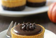 Przepisy - muffinki