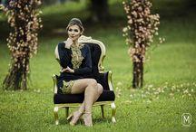RAYARA FORNARI ATELIER / Vestidos do Atelier Rayara Fornari @rayarafornari @rayarafornari @rayarafornari