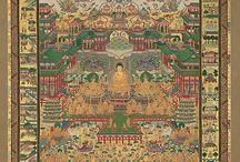 仏像・仏画