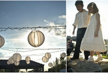 gorgeous lanterns / lanterns and lighting both indoors, outdoors and at events