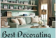 home | decorating