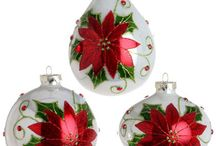Christmas Sales! / Save 50% or more on Christmas closeouts at Shelley B Home and Holiday.com. Shop Christmas year round and pick up some great deals!