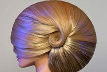 Coiffeur / hair styles i love