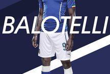 Ballotelli