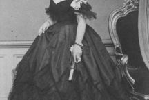 Hercegnők-1860s