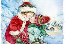Natal - Cristhmas