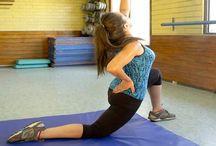 Arthritis News / Info about arthritis treatments, exercise, recipes, & news.