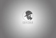 My Style / by Zenobie Mathilde
