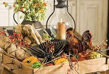 Flower arrangements in/outdoor ♥ Blumengestecke in/outdoor / Beispiele für Tischgestecke mit verschiedenen Themen und zu unterschiedlichen Anlässen