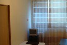 TANI HOTEL W-WA  78zl