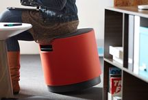Great Furniture Design... / by Leanna Leach