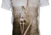 Religion / Religion clothing
