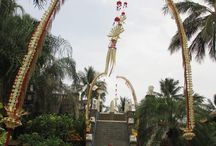 Ceremony / by Bali Mandira
