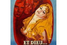 Clássicos Posters Cult / Pôsteres ou cartazes de filmes Cult. Ajudamos você a encontrar o seu pôster de cinema.