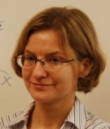 Women in Astroparticle Physics