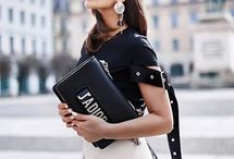 Prelovee loves Dior