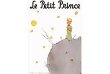 Küçük prens