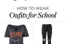 Moda and fashion