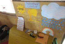 KG2 Weather
