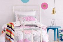 #AdairsKids Dream Room / My dream rooms for both my little Bears one day