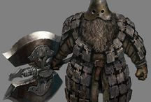 Dark-Fantasy-Characters