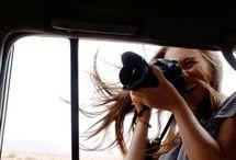 Cameras photos