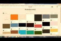 RunetSecretsX / видео уроки и видео ролики о заработке в Интернет