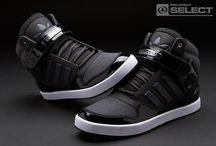Shoea