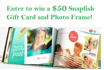 Exclusive Contests / by MommyNoire