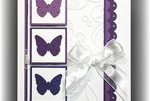 Birthday Cards Ladies / Birthday Cards Men