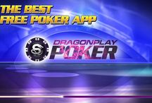 Top 3 Android Poker Apps