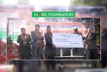 Nabil Foundation