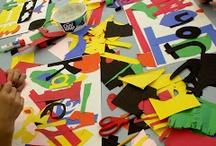 Kunst * Art * Matisse