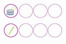 Long and Short Vowels Worksheets / #longvowels, #shortvowels #worksheets