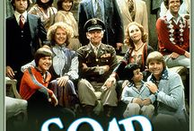 Soap tv show / Series is very funny