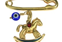Baby Kids / Made in Greece Gerochristo Jewelry www.gerochristojewelry.gr