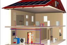 Προτάσεις για οικιακά συστήματα  εξοικονόμησης ενέργειας /  ΟΙΚΙΑΚΑ ΕΝΕΡΓΕΙΑΚΑ ΣΥΣΤΗΜΑΤΑ – της SAVE ENERGY TECH που μηδενίζουν το κόστος των ενεργειακών αναγκών για πάντα