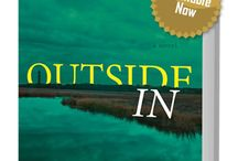 Outside In / Quotes, events, and other things related to the novel Outside In by Doug Cooper