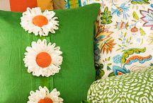pillow & pillow