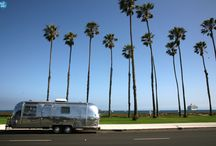RV Heaven / Gorgeous RV's, mobile homes and airstreams.