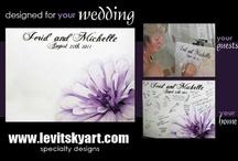 Specialty Designs