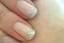 choose a manicure